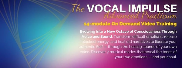 The Vocal Impulse Advanced Practicum.jpg