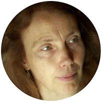 Elizabeth Pawley-crop.jpg