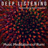 Deep Listening by Chloe Goodchild
