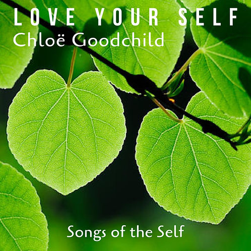 Love Your Self (Download)