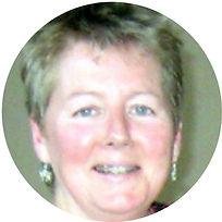 Sally Davies-crop.jpg