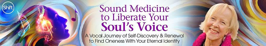 Sound Medicine Course Banner.jpg