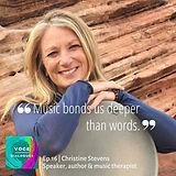 Ep.16 - Christine Stevens.jpg