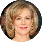 JulietStevenson.jpg