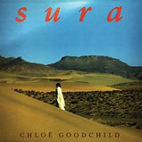 Sura by Chloe Goodchild