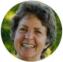 Julie Glover-crop.jpg