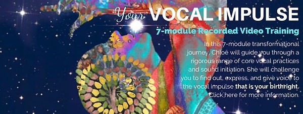 Shift Download - Your Vocal Impulse (1).