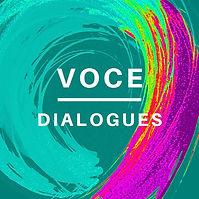 VOCE Dialogues Logo.jpg