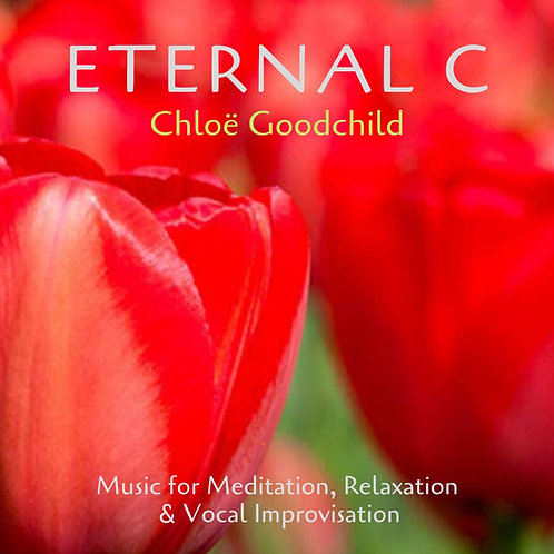 Eternal C (Download)