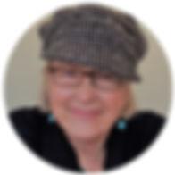 Chloe Goodchild, Founder of The Naked Voice