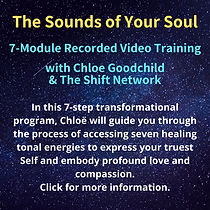 The Sounds of Your Soul.jpg