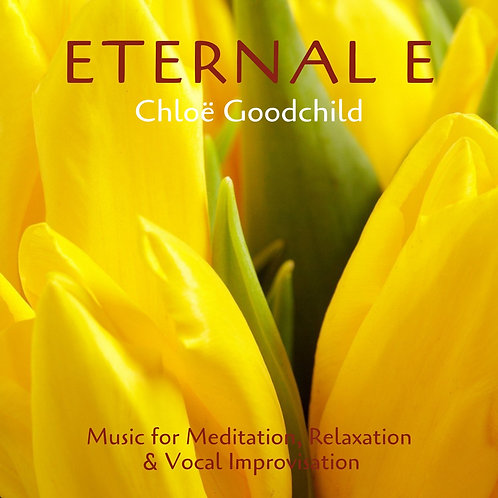 Eternal E (Download)