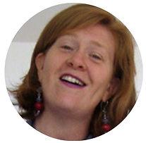 Anne Tyrrell-crop.jpg