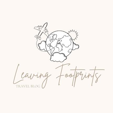 minimalistic elegant  wonderlust travel blog boho logo.png