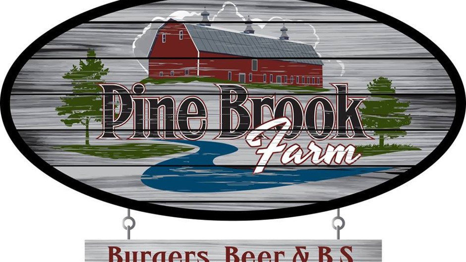 A Foodie Adventure to Pine Brook Farm