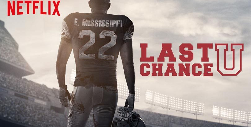 Last Chance U Review