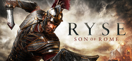 All Thumbsticks Game Review: Ryse: Son of Rome