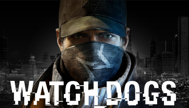All Thumbsticks Game Review: Watch Dogs Retrospective