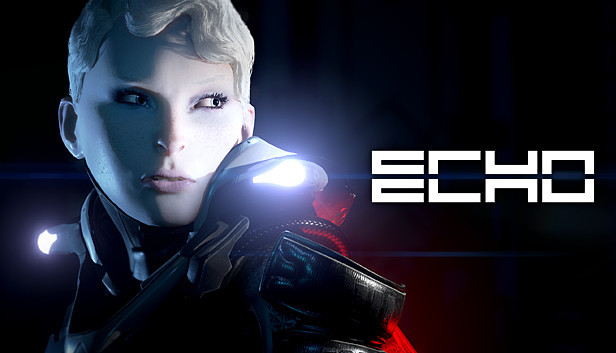 All Thumbsticks Game Review: ECHO