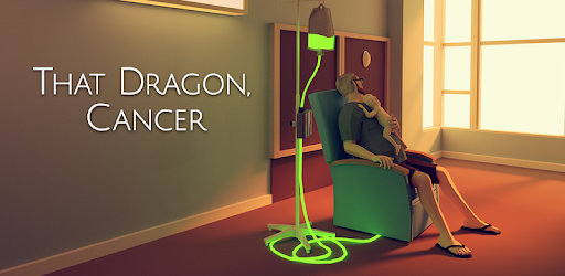 All Thumbsticks Game Review: That Dragon, Cancer