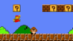 super_mario_bros.0-1200x675.png