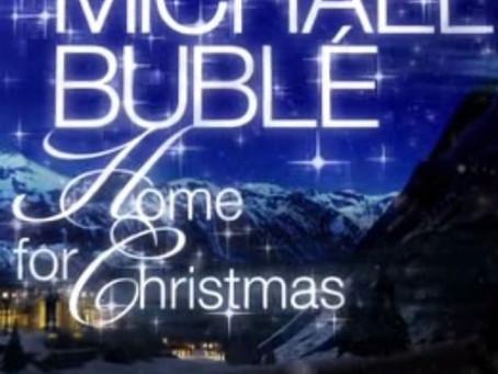 17 Days Until Christmas!