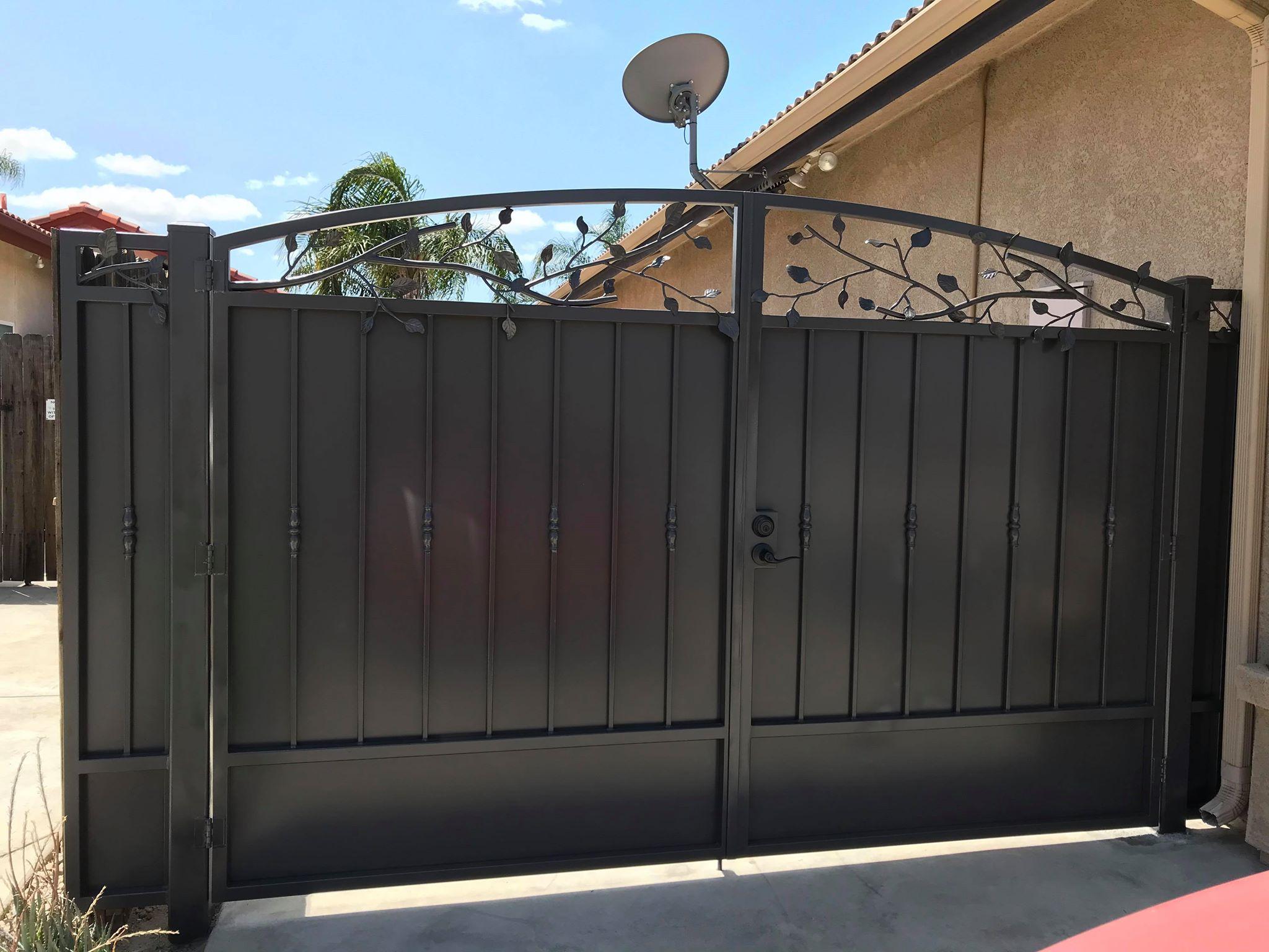RV Gate (9)