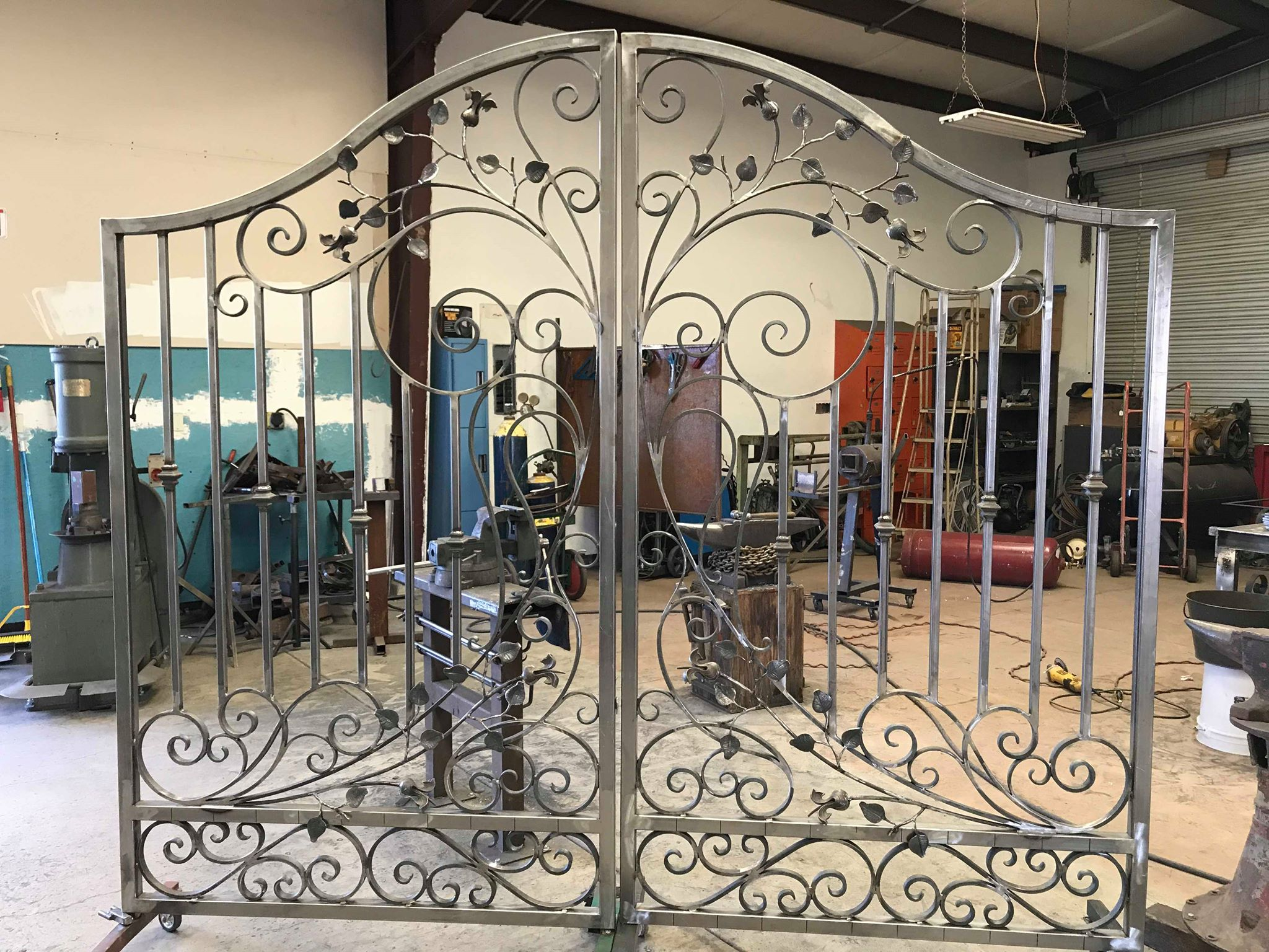 RV Gate (4)
