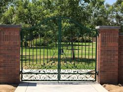 RV Gate (8)