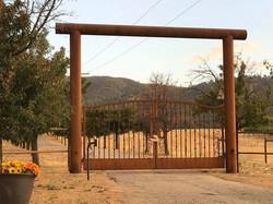 RV Gate (10)