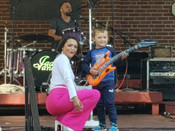 Applefest Franklin, PA