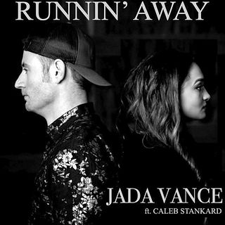 Running Away Cover Art.jpeg