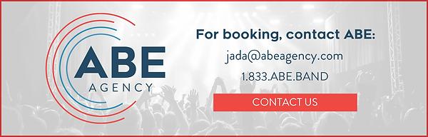 abeagency_2021_partner-badge_custom_Jada