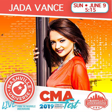 CMA Fest Nashville, TN