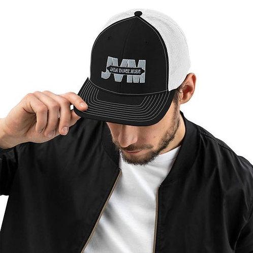 JVM Trucker Hat