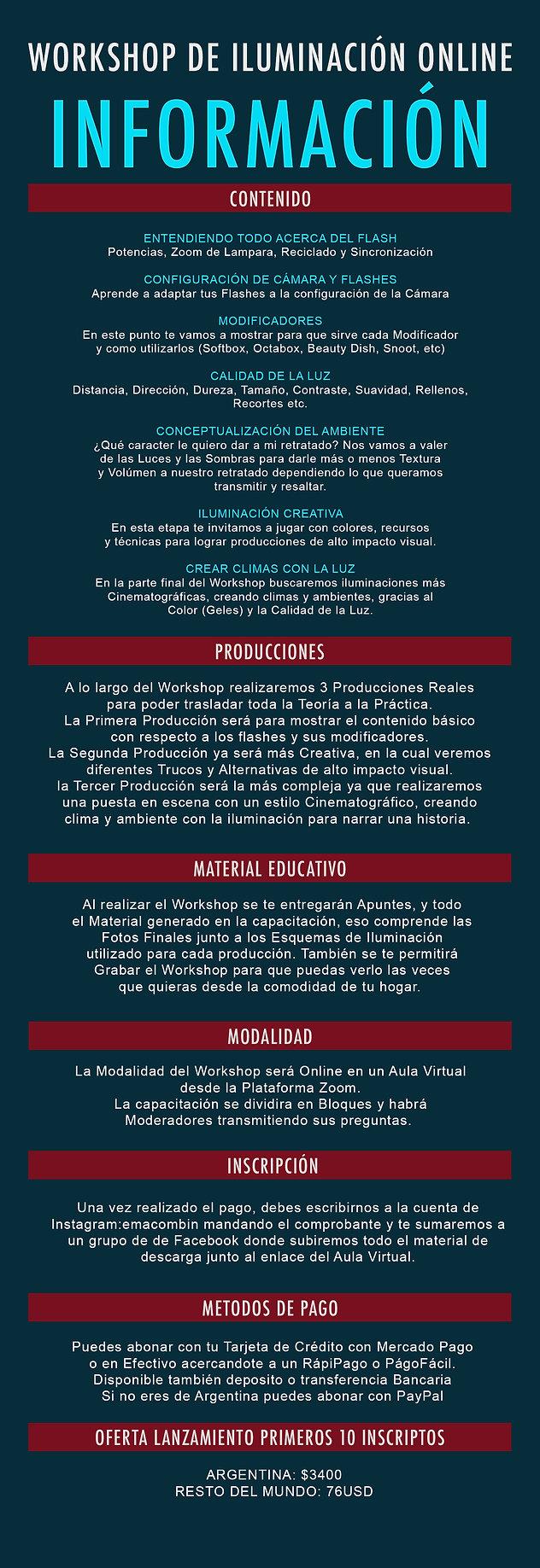 ILUMINACIÓN-ONLINE-INFORMATIVO-EDITABLE.