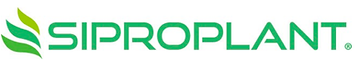 SIPROPLANT®_.png