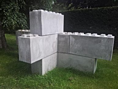 Legostein 2.jpg