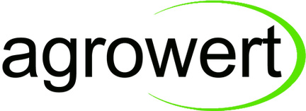 agrowert_logo_2020.png