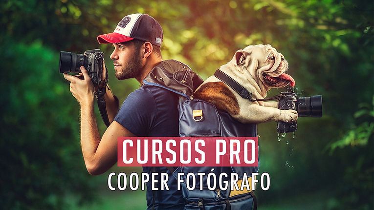 COOPER-FOTOGRAFO.jpg