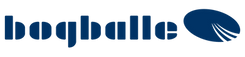 Logo for web or Office (PNG).PNG