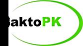 BaktoPK-300x165.png