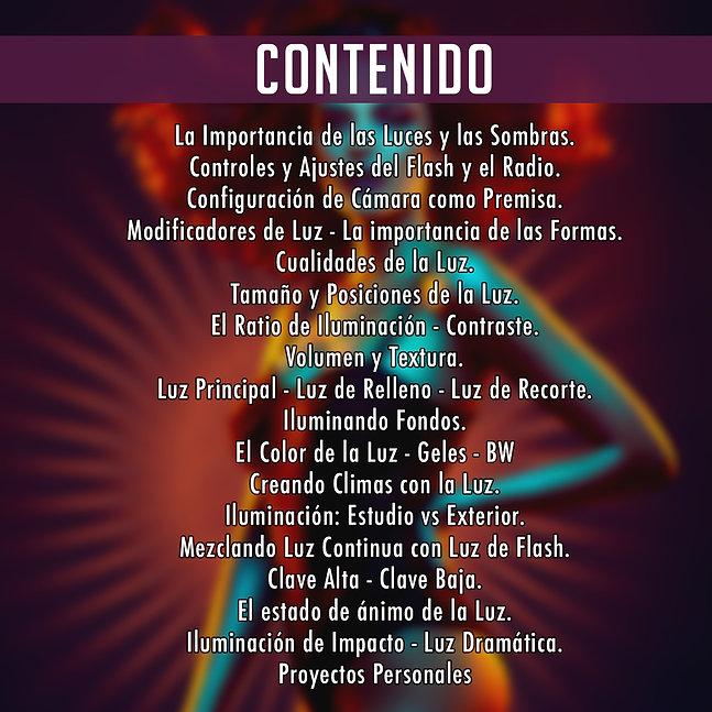 ILUMINACIÓN-CONTENIDO.jpg