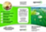 Flyer_BaktoN_BaktoPK_FINAL_pdf__Seite_1_