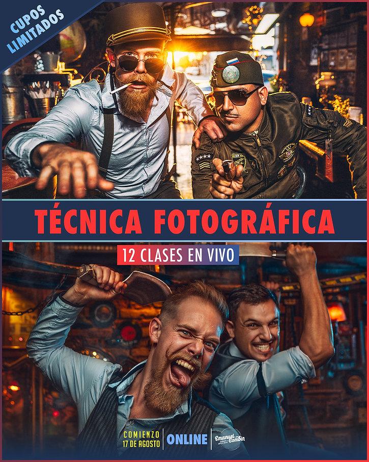 TECNICA-FOTOGRAFICA.jpg
