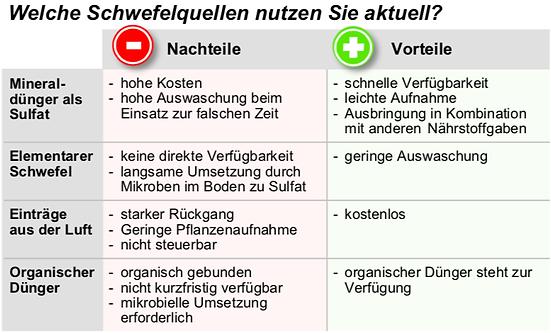 Flyer_Schwefelwert_FINAL_pdf__Seite_2_vo