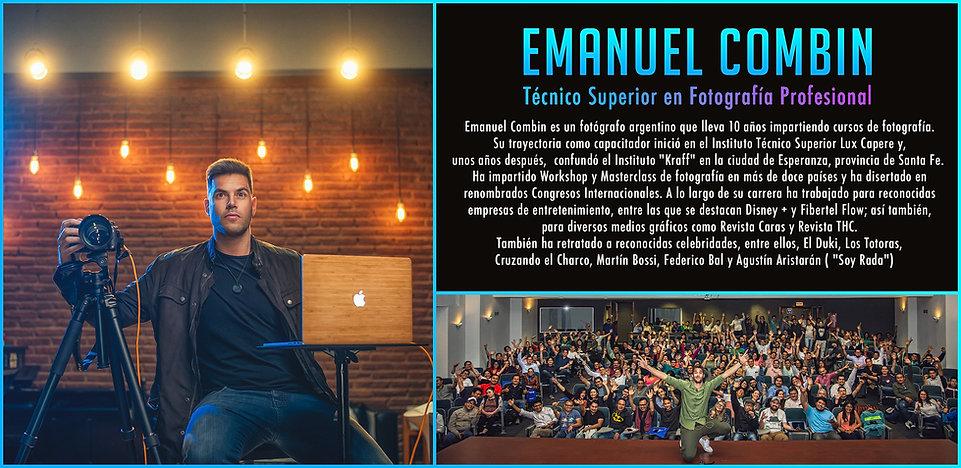 EMANUEL-COMBIN.jpg