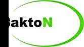 BaktoN-300x166.png