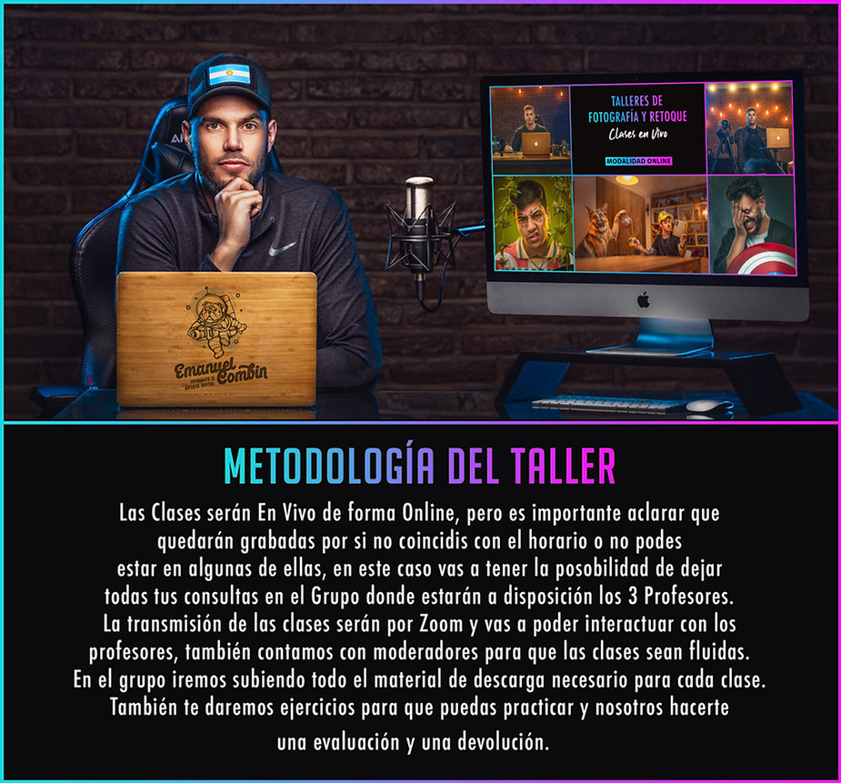 METODOLOGÍA-MODIFICABLE.jpg