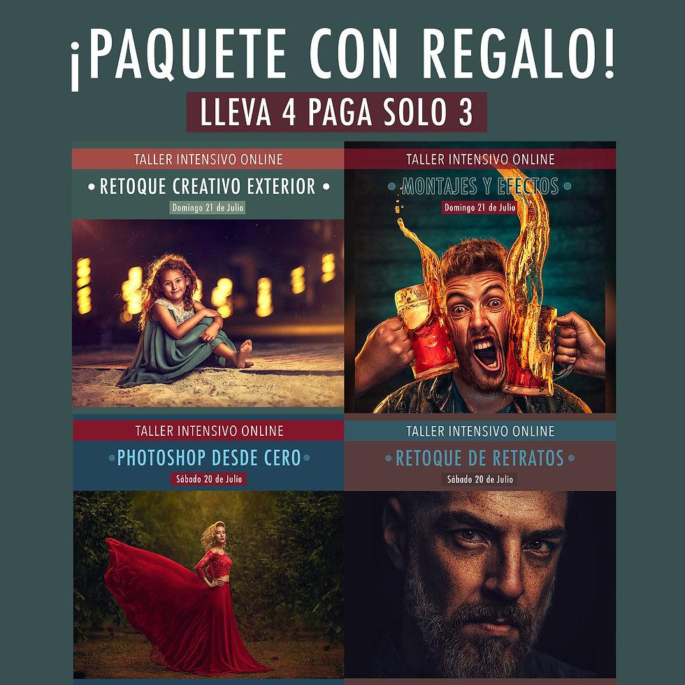 PAQUETE-4.jpg